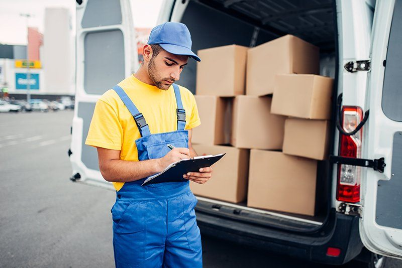 The best packers and movers in mathikere