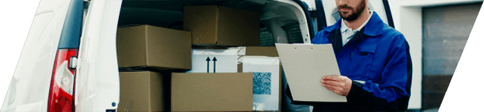 packers and movers in begur road